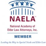 Seattle Attorney Stephanie Haslam, Member of the National Academy of Elder Law Attorneys