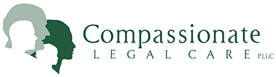 Compassionate Legal Care PLLC